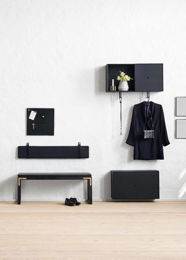 bylassen_Conekt bench_Frame Shoe cabinet_Remind_Lifestyle_High res 17_Version 2