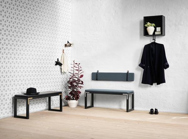bylassen_Conekt benches_Lifestyle_High res 2