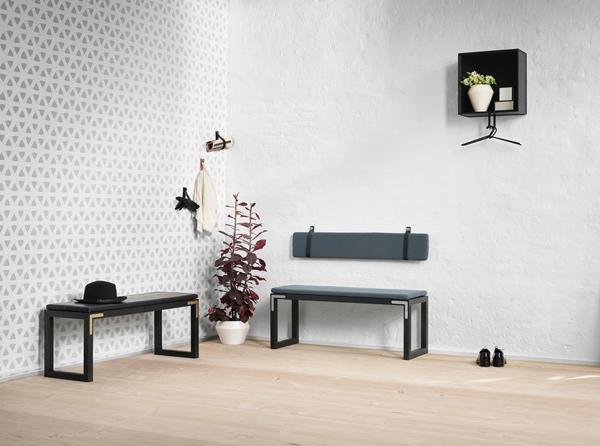 bylassen_Conekt benches_Lifestyle_High res