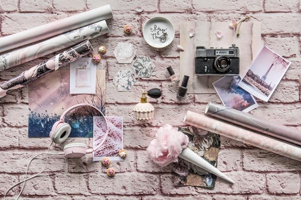 dusty_pink_moodboard-1