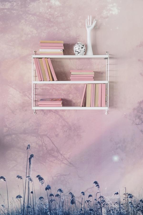 pink_day_dreamer-7