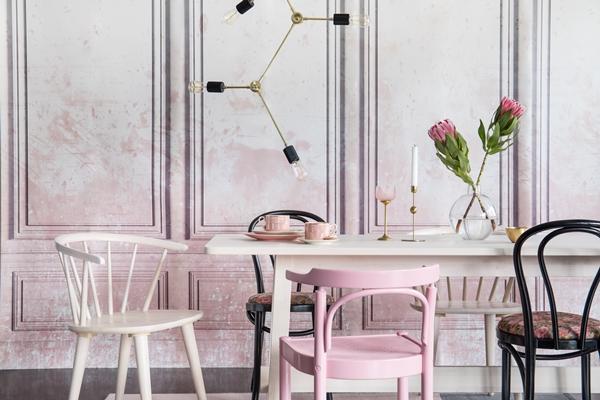 pink_delicious-1