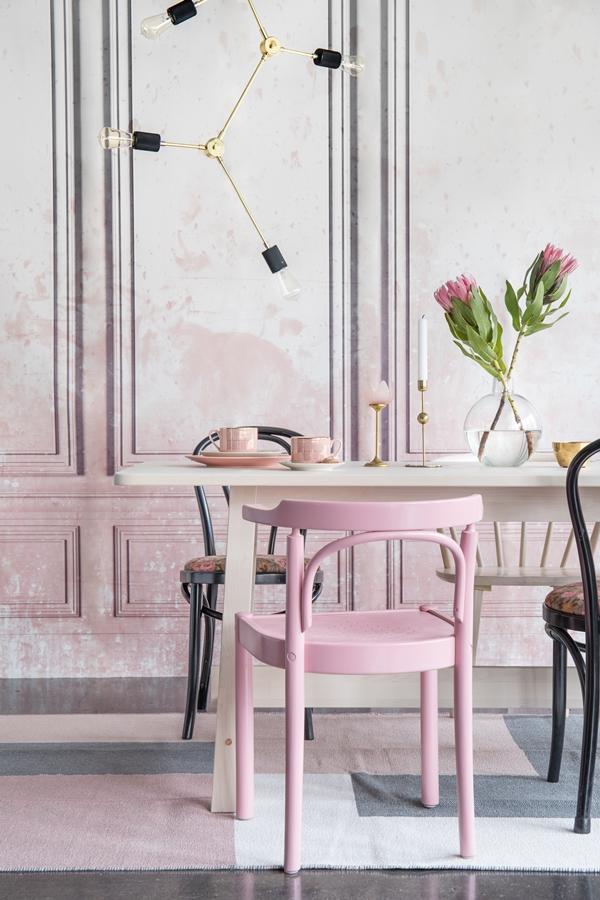 pink_delicious-5