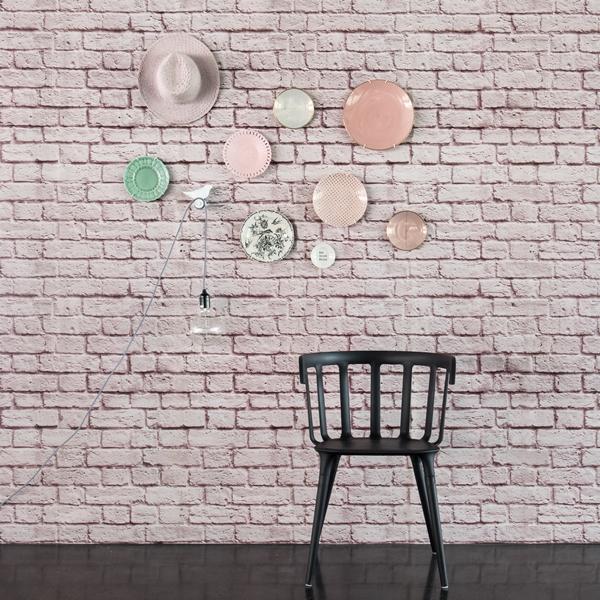 pink_wall_art-2