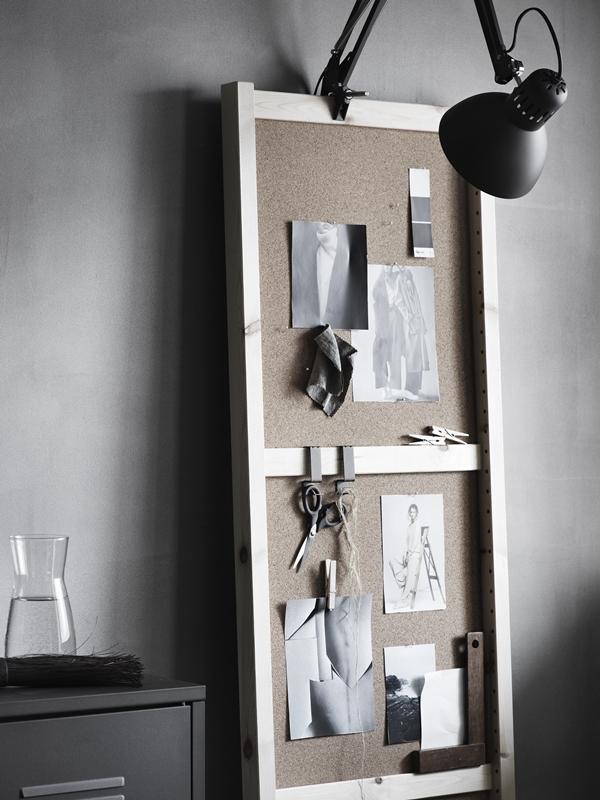IKEA_IVAR_gavel_3706