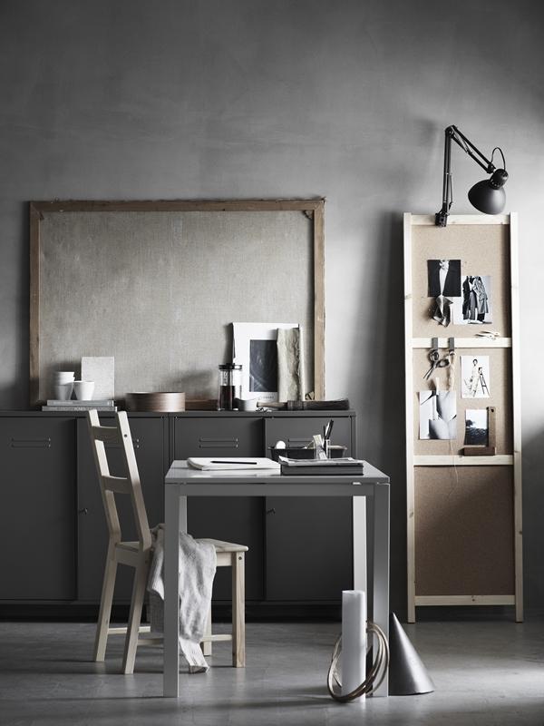 IKEA_IVAR_gavel_bord_stol_skap_3673 (1)