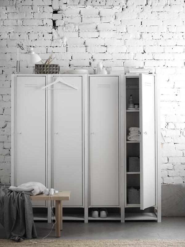 IKEA_IVAR_skap__vit_3623