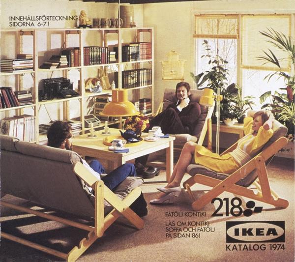 IKEA_katalogen_1974_BOSSE_hyllor