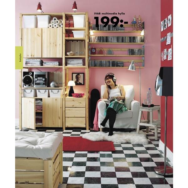 IKEA_katalogsida_2005_sid166