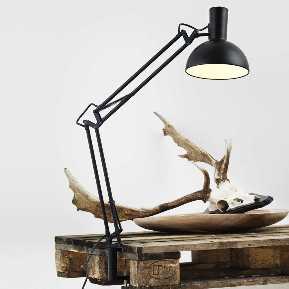 bordslampa-design-for-the-people-arki