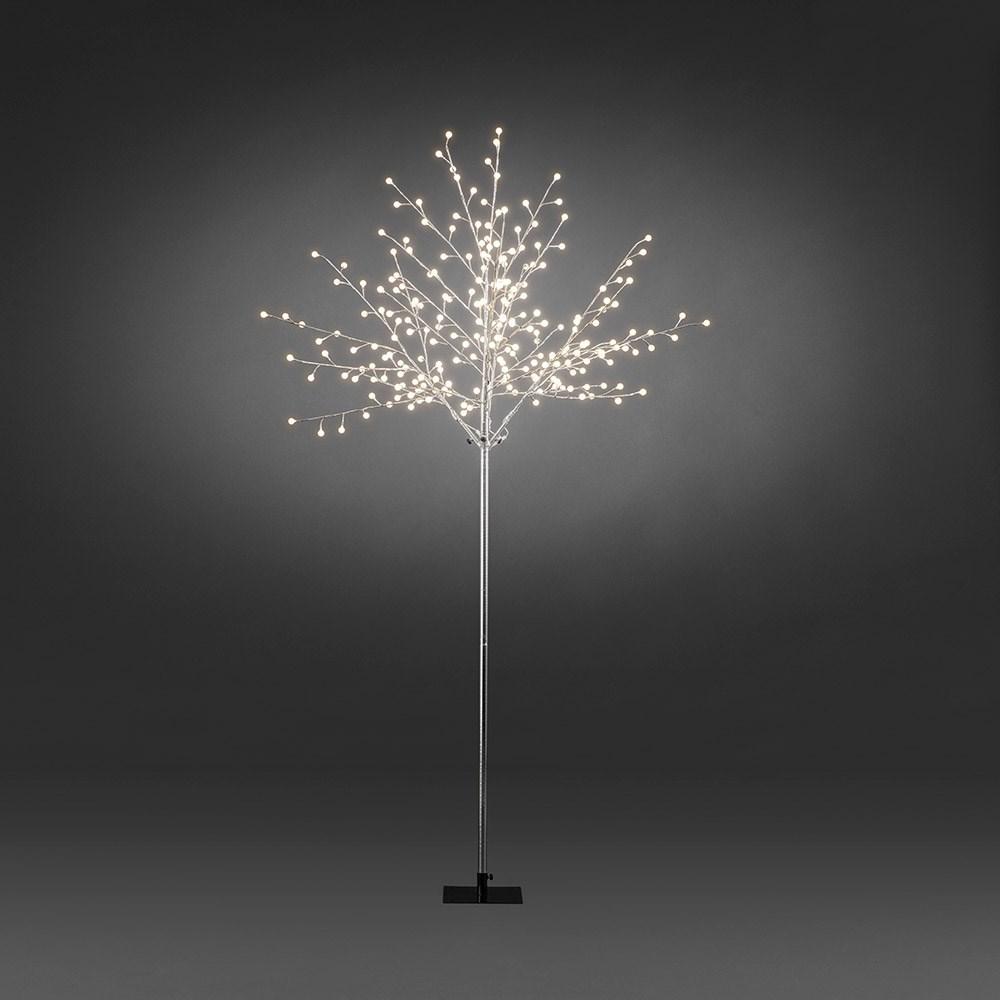 dekorationsbelysning-konstsmide-trad-250-cm