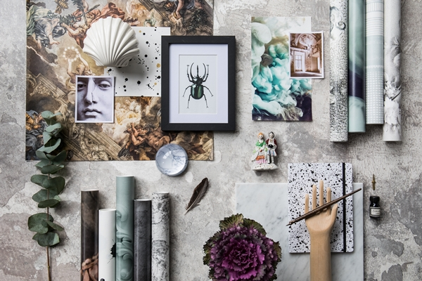 eclectic_dash_moodboard-1