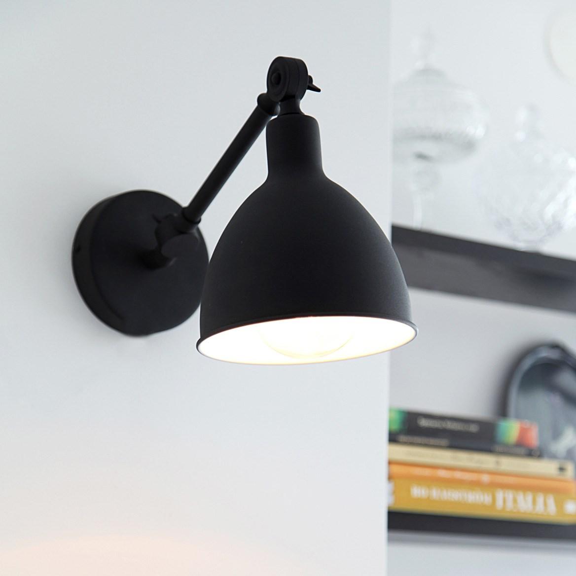 vagglampa-by-rydens-bazar-mini