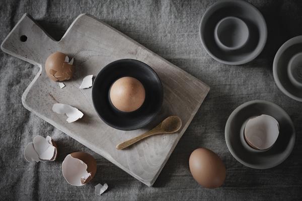 Äggkoppar2