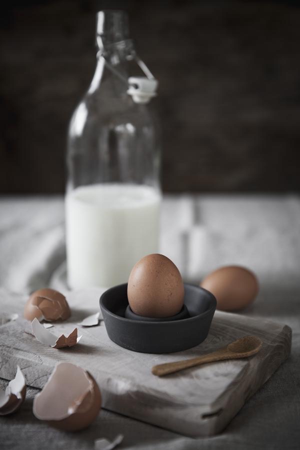 Äggkoppar3