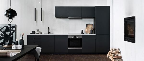 Bordo-black-Panorama-2960x1268px