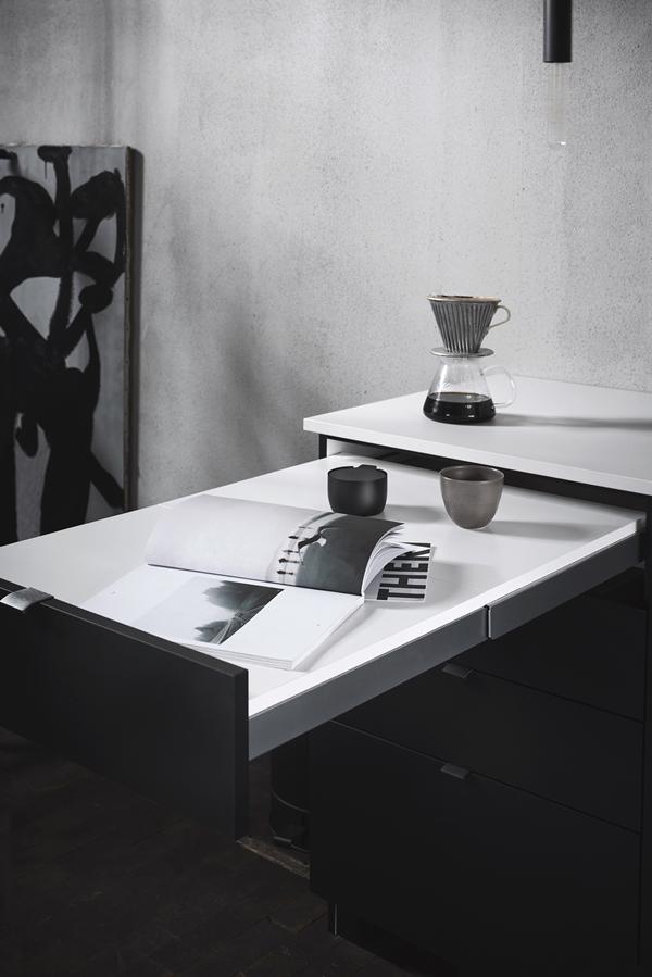 Bordo-kitchen-Main-Detail-Table