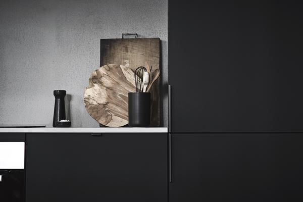 Bordo-kitchen-Main-Detail