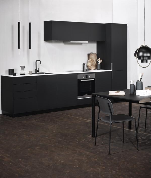 Bordo-kitchen-Main-High-Press