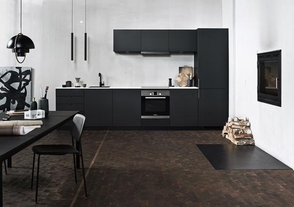 Bordo-kitchen-Main-Press
