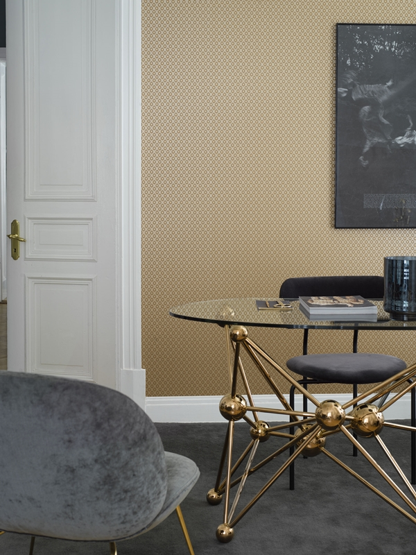 EngbladCo_LoungeLuxe_6376_Ambassador_bild_1