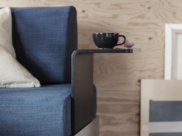IKEA_DELAKTIG_soffa_med_sidobord_PH148103
