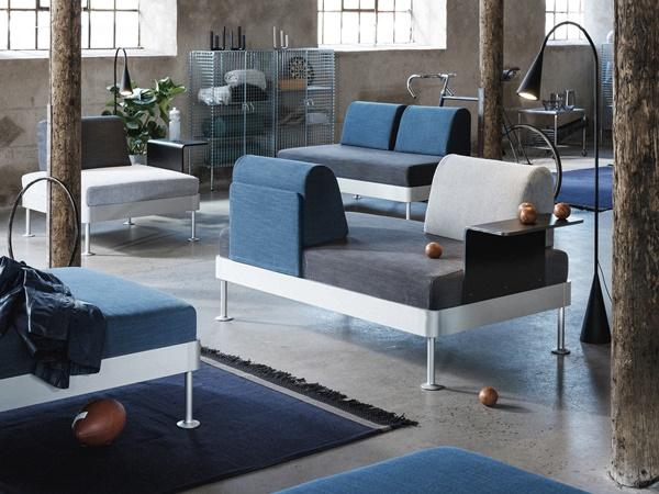 IKEA_DELAKTIG_soffkombinationer_PH148099