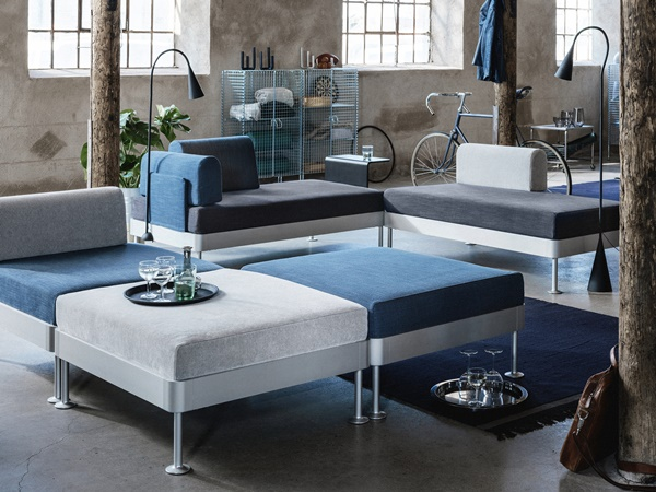 IKEA_DELAKTIG_soffkombinationer_PH148100