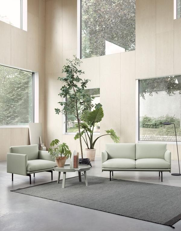 1516783183345616outline-studio-sofa-and-chair