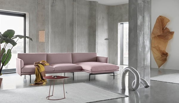 1516783199454286outline-chaise-longue-airy-table-plum
