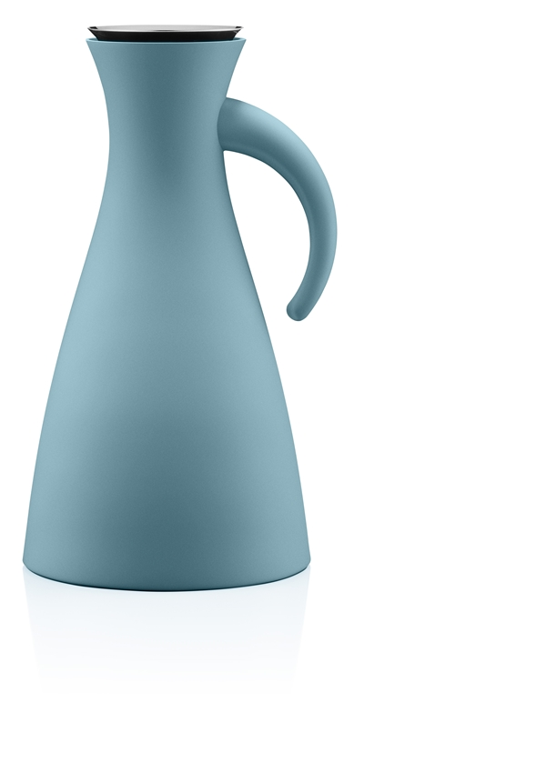 502808_Vacuum_jug_100cl_Arctic-blue_HIGH