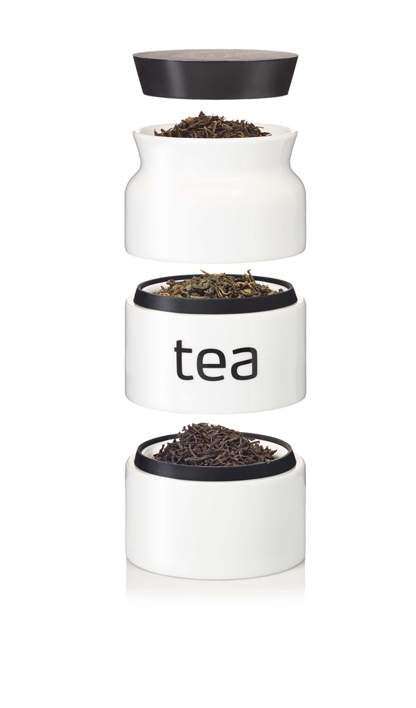567407_Tea-tower-exploding-view