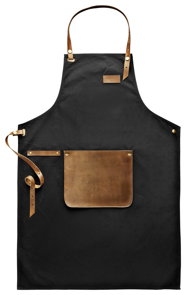 571113-Apron_canvas-and-leather_Spread-out_HIGH