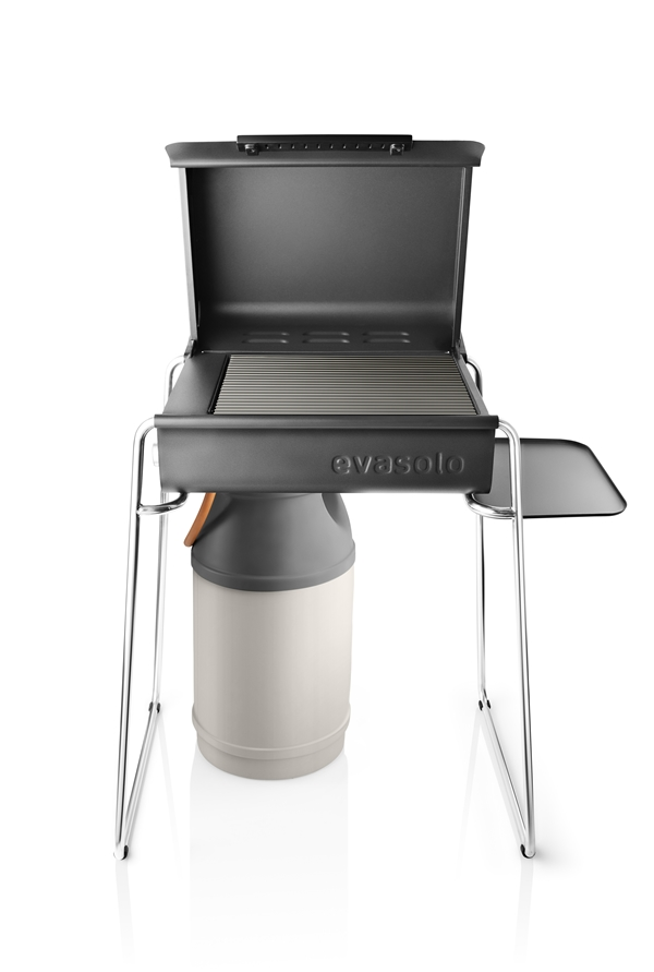 571132_Boxgrill_seperate_legs_sidetable_lige_paIS_3_HIGH