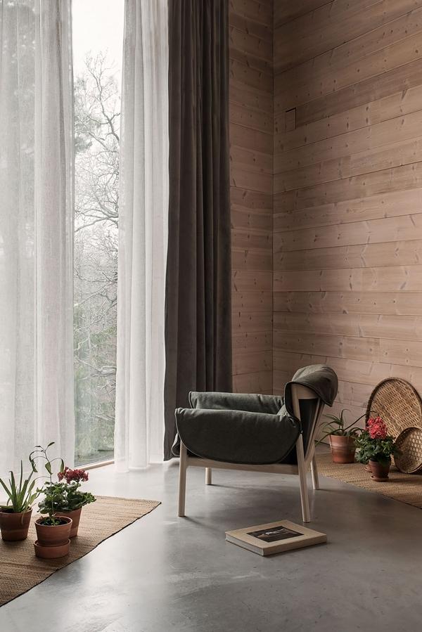 Agnes-design-Andreas-Engesvik