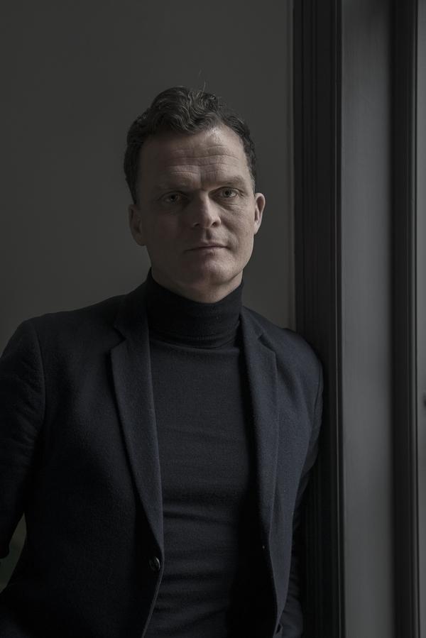 Andreas-Engesvik-foto-Andy-Liffner-copy