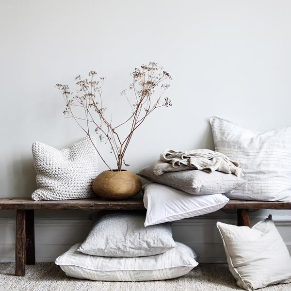 Cushions group