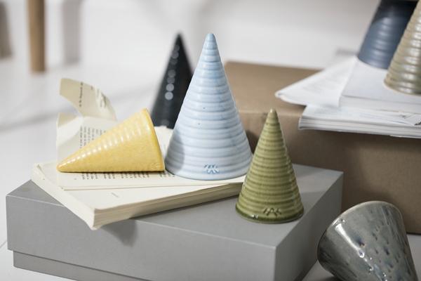 Glazed Cones SS18_2