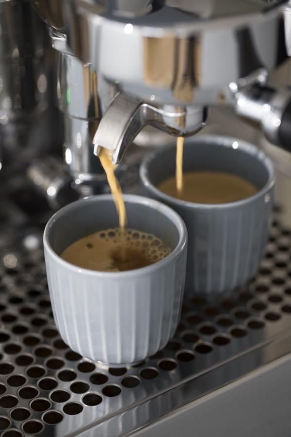 Hammerhøi Espressocup SS18_4