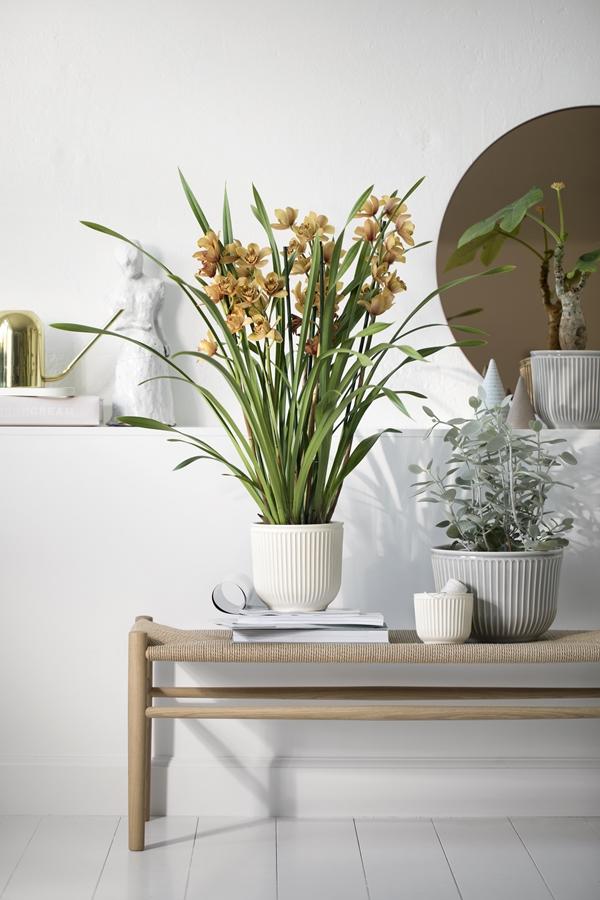 Hammerhøi Flowerpots SS18_8