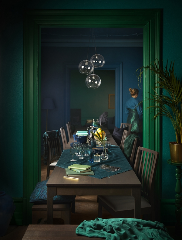 IKEA_EKEDALEN_bordostolar_PH144739