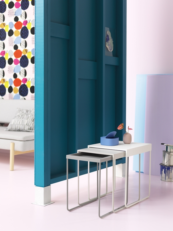 IKEA_GRANBODA_satsbord_PH148149