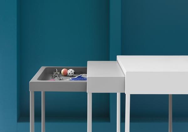 IKEA_GRANBODA_satsbord_PH148156