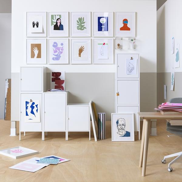 IKEA_HALLAN_skap_PH148150