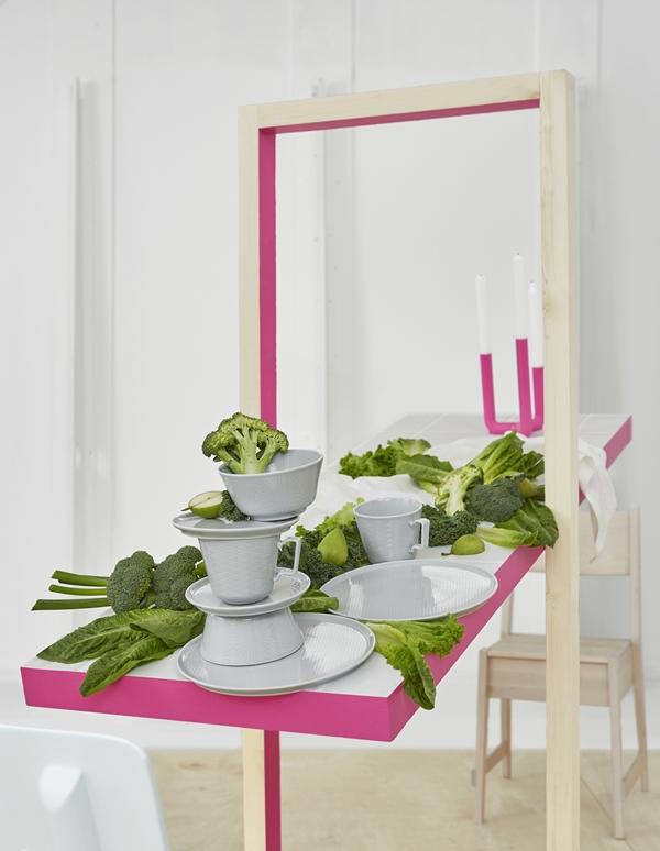 IKEA_KRUSTAD_porslin_PH148215