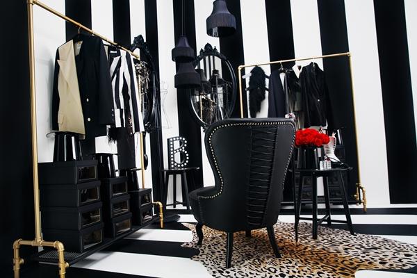 IKEA_OMEDELBAR_Bea_Akerlund_PH148553
