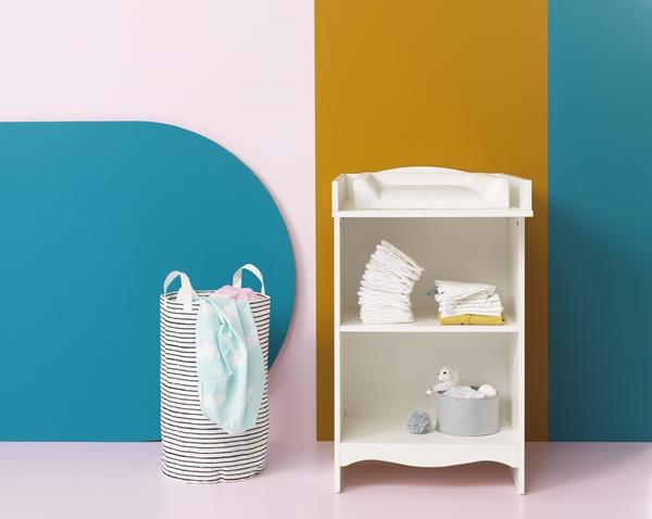 IKEA_SOLGUL_skotbord_PH148173
