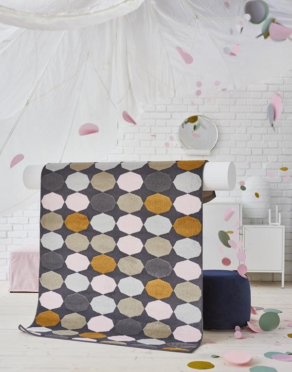 IKEA_TORRILD_matta_PH148220