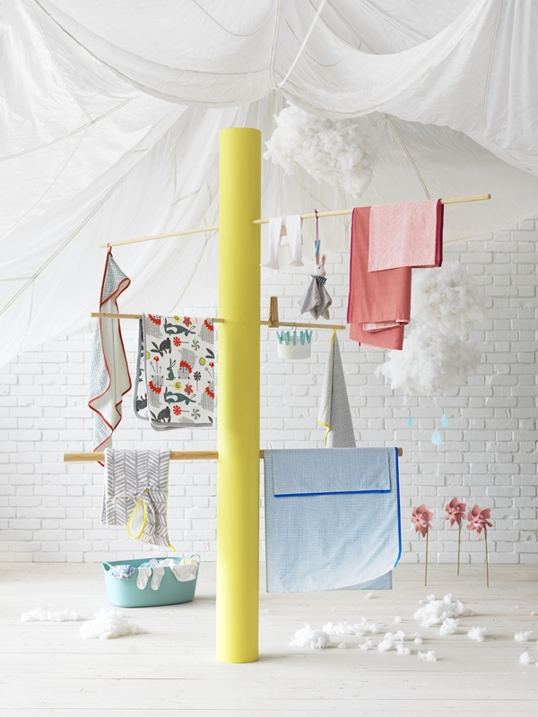 IKEA_blandade_nyheter_PH148151