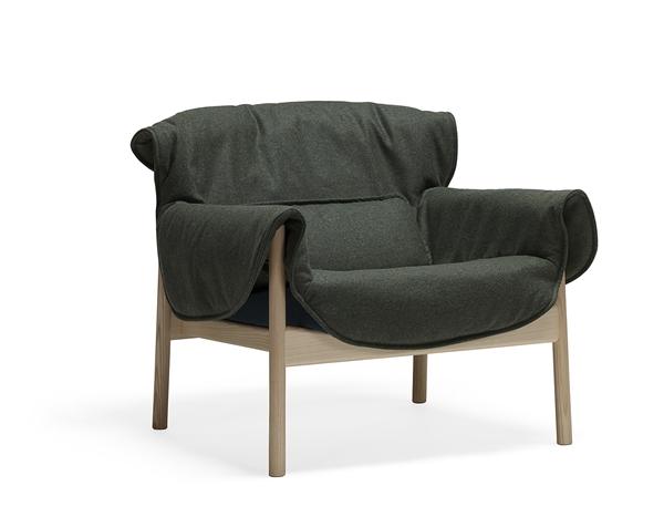Ire-Möbel-Agnes-design-Andreas-Engesvik-1-copy